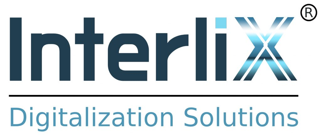Logo der Interlix GmbH